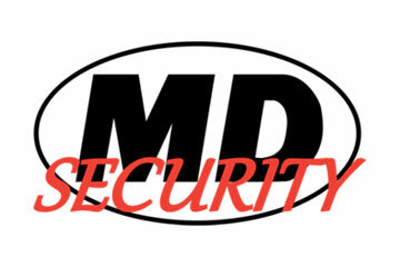 MD Security