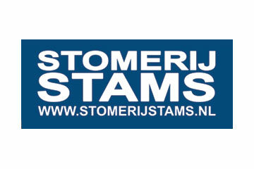 Stomerij Stams