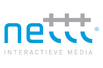 Nettt Interactieve Media