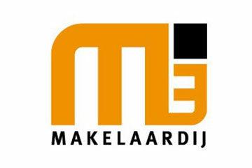 M3 Makelaardij