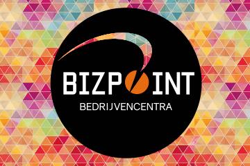 Bizpoint bedrijvencentra