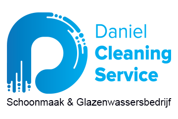 Daniel Cleaning Service