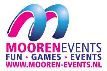Mooren Events